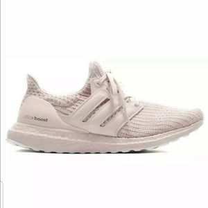 """Adidas Ultraboost """"Orchid Tint"""" G54006 NEW IN BOX"""